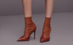 Altuzarra Pre-Fall '16 Shoes