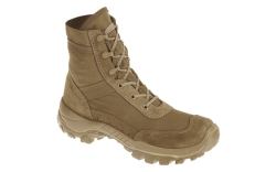 Bates Recondo boot
