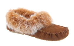 Women's Snow Boots Slippers