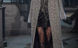 Chanel Metiers d'Art 2016
