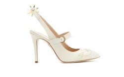 8 Designer Shoes On Sale