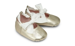 Holiday Shoes For Kids