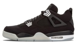 Air Jordan Retro Releases of 2015