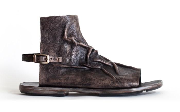 Harbinger spring 2016 shoes
