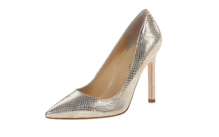 Holiday Party Shoes Under $150