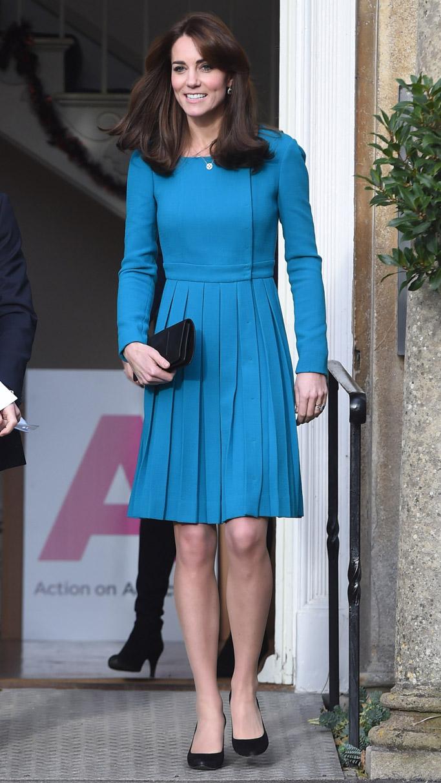 Kate Middleton Jimmy Choo Shoes