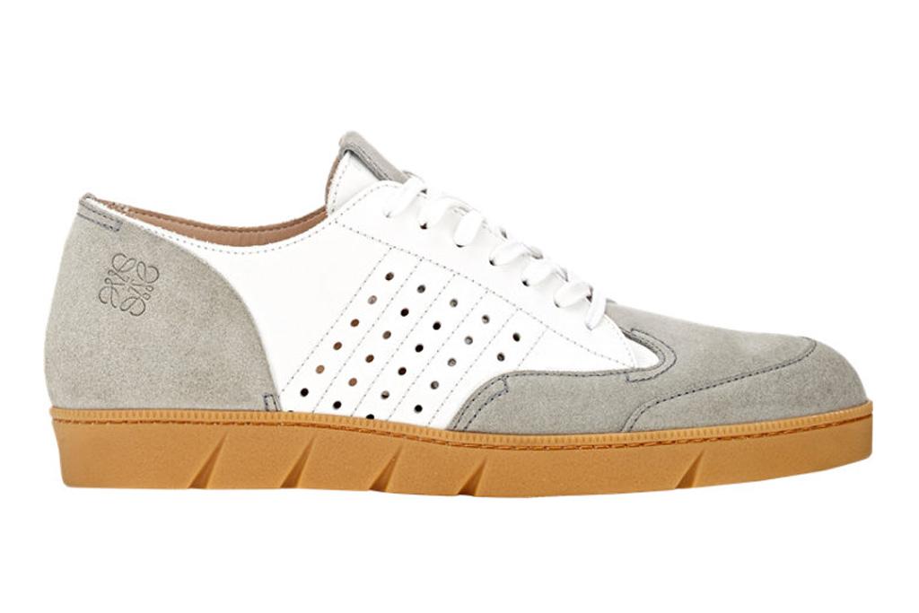Loewe Designer Sneakers