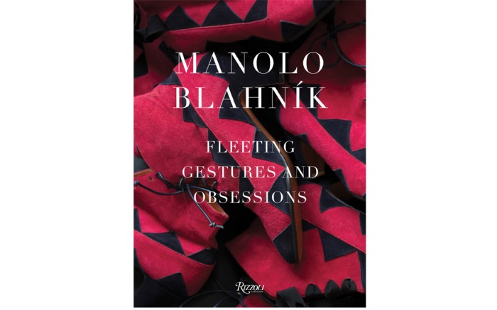 manolo-blahnik-coffee-table-book