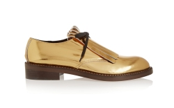 Designer Shoes On Sale