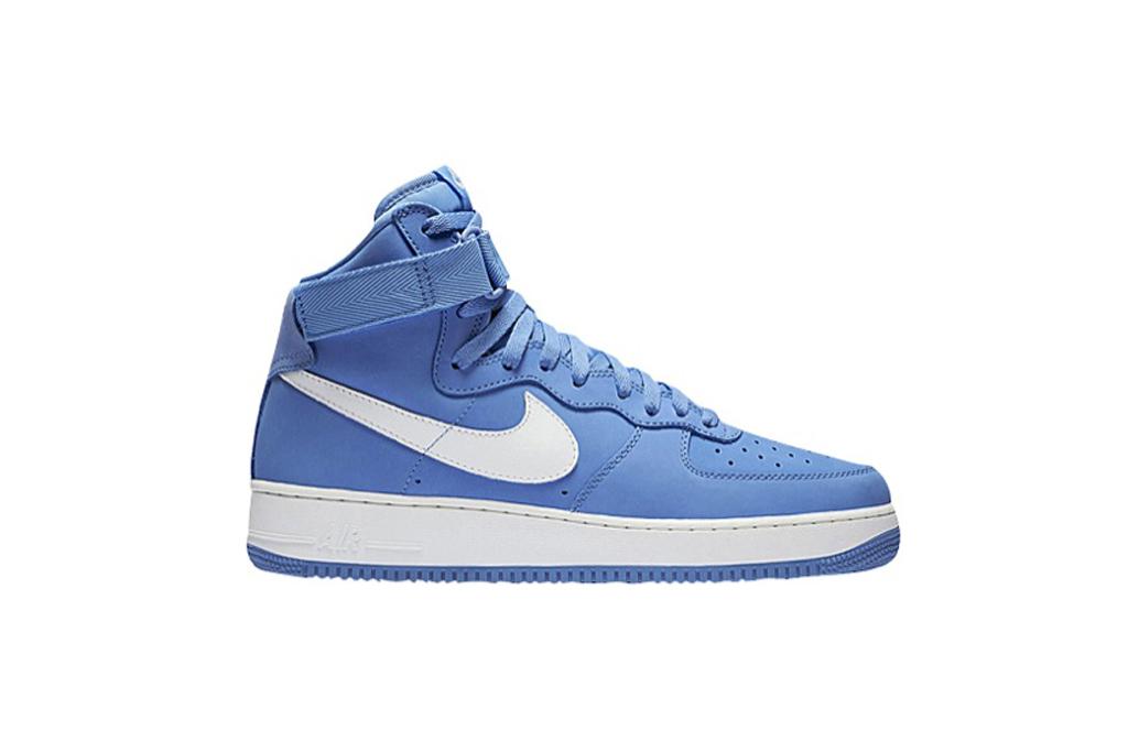 Nike AF1 High