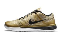 Nike Lunar Caldra