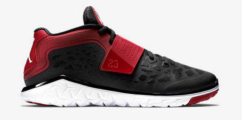Nike Jordan Flight Flex Trainer 2