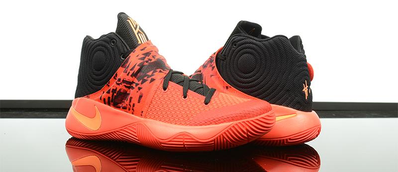 Nike Kyrie 2 Inferno