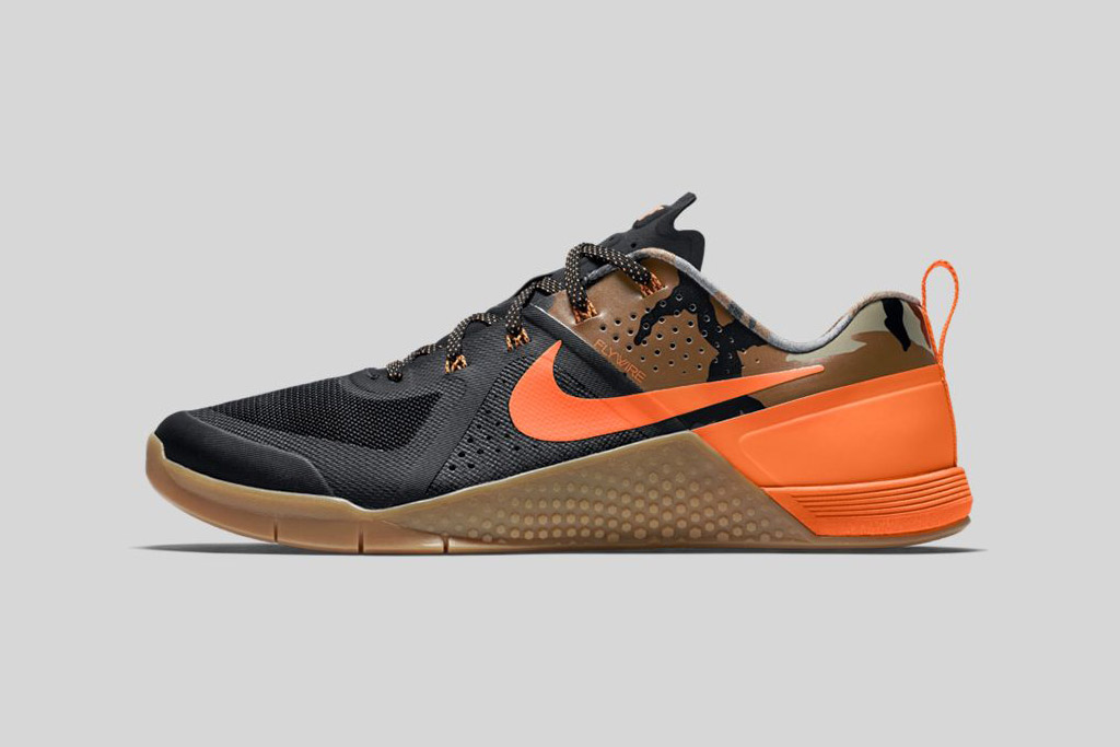 nike metcon 1 banned
