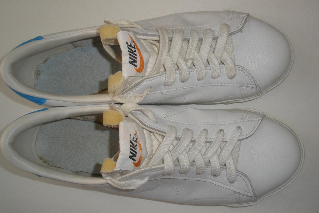 Nike 1974 Wimbledon Sneakers