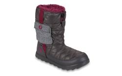 Women's Aprés-Ski Shoes