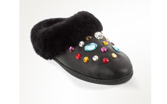 opening-ceremony-minnetonka-slippers