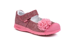 Kids' Shoes For New Year's Eve