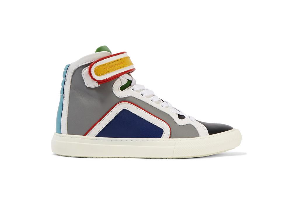 pierre hardy sneaker