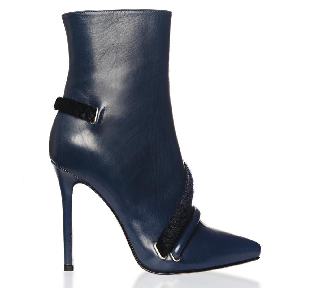 Richard Braqo Ruth boots
