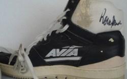 Robert Parish Avia Sneakers