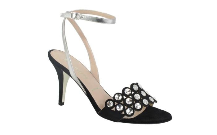 Ron-White-Larisa-Sandals