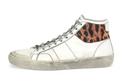 Saint Laurent Designer Sneakers