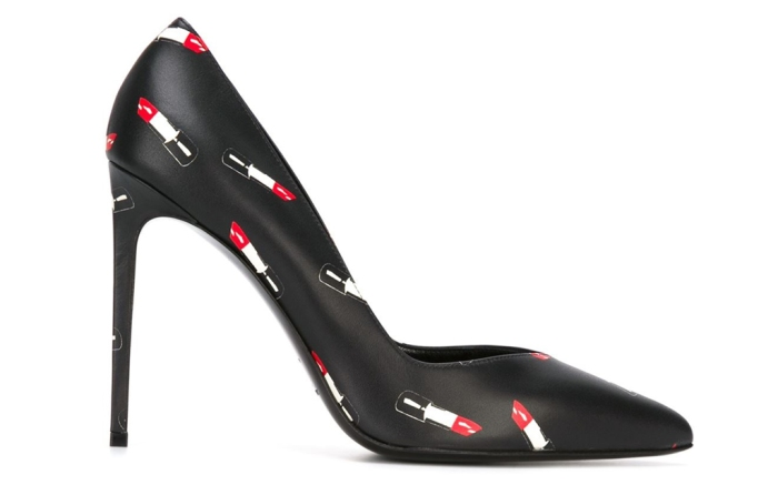 Women's New Year's Eve Shoes