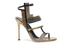 Sergio Rossi Pre-Fall '16 shoes