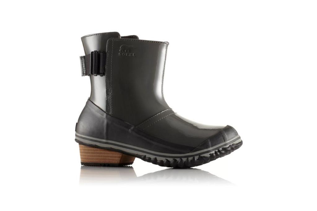 Sorel Boots On Sale