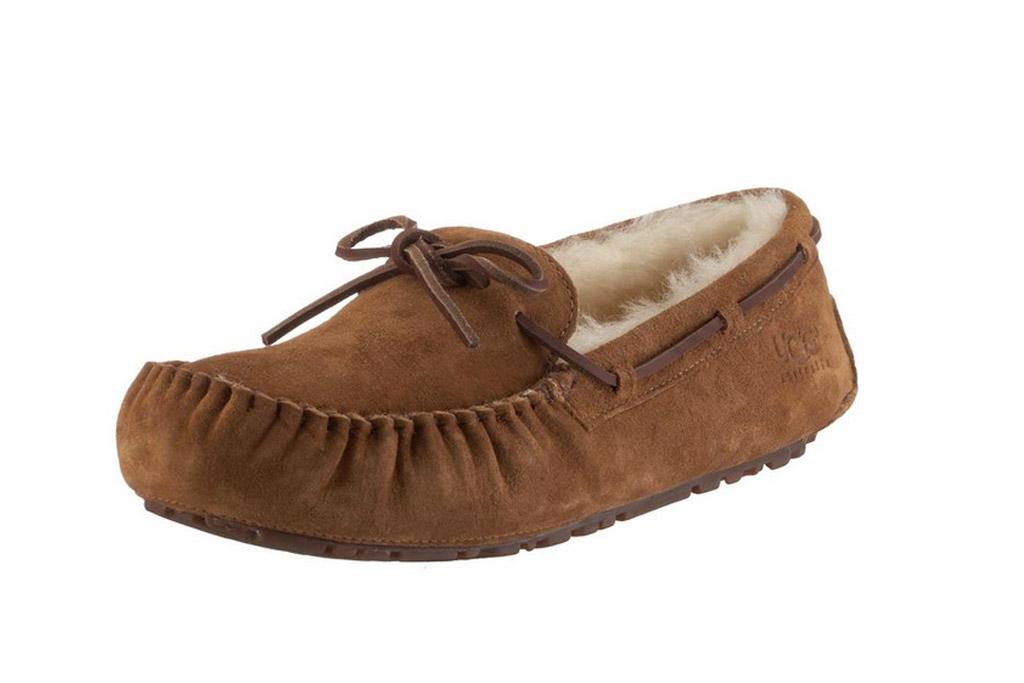 Ugg Australia Dakota slipper for Women