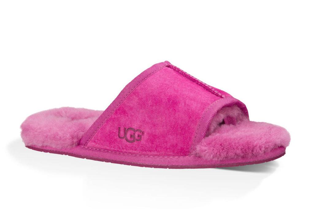 Ugg Slide Slippers