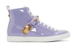 Pastel Shoes: Pantone 2016 Colors