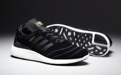 Adidas Busenitz Pure Boost Pro Sneaker