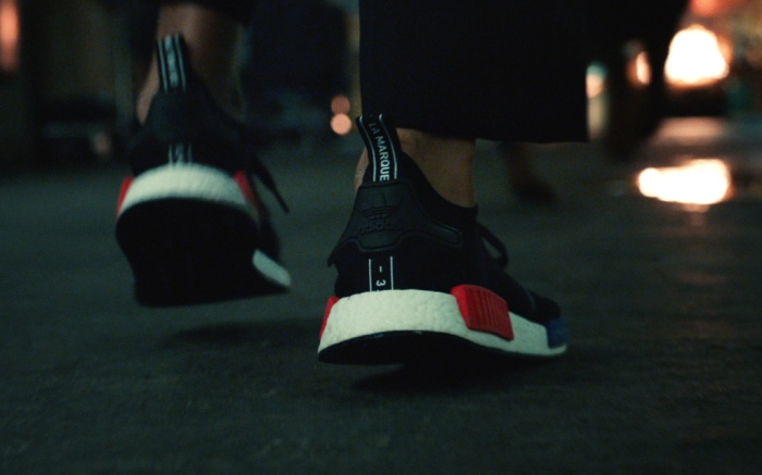 Adidas Releases Newest Ad Campaign Watch Footwear News