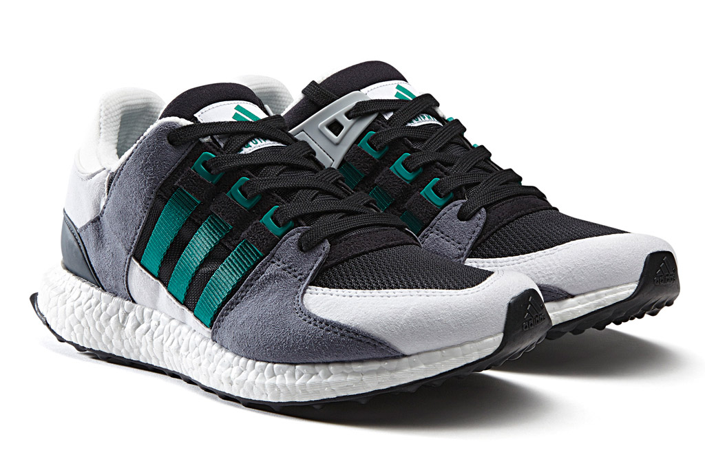 Adidas Originals EQT Support 93-16 OG Colorway