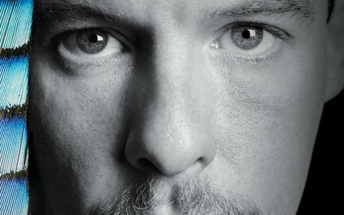 Alexander McQueen Book Blood Beneath The Skin