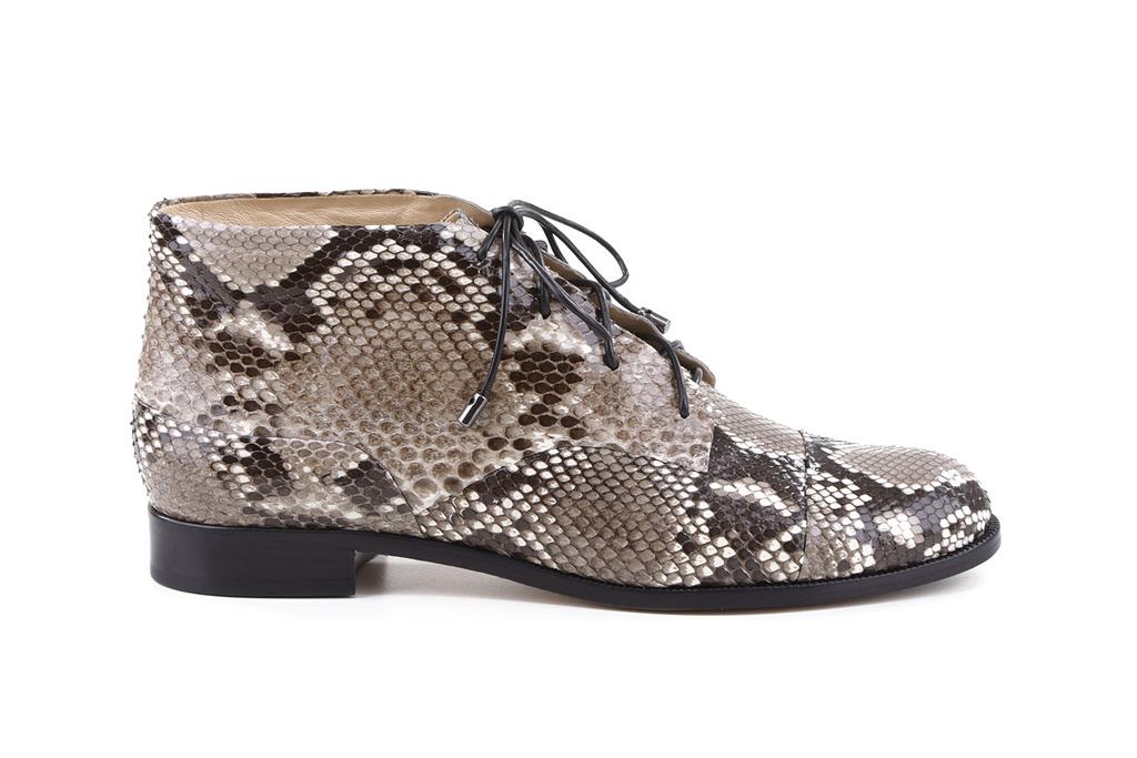 Alexandre Birman Shoes Pre-Fall 2016