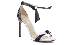 Alexandre Birman Shoes Pre-Fall 2016