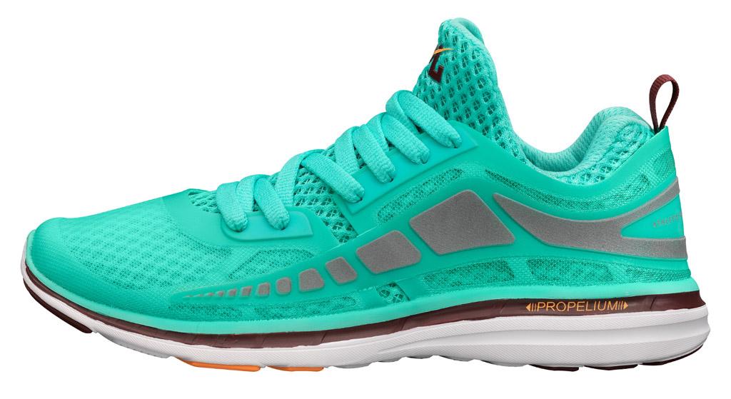 APL Prism running shoe