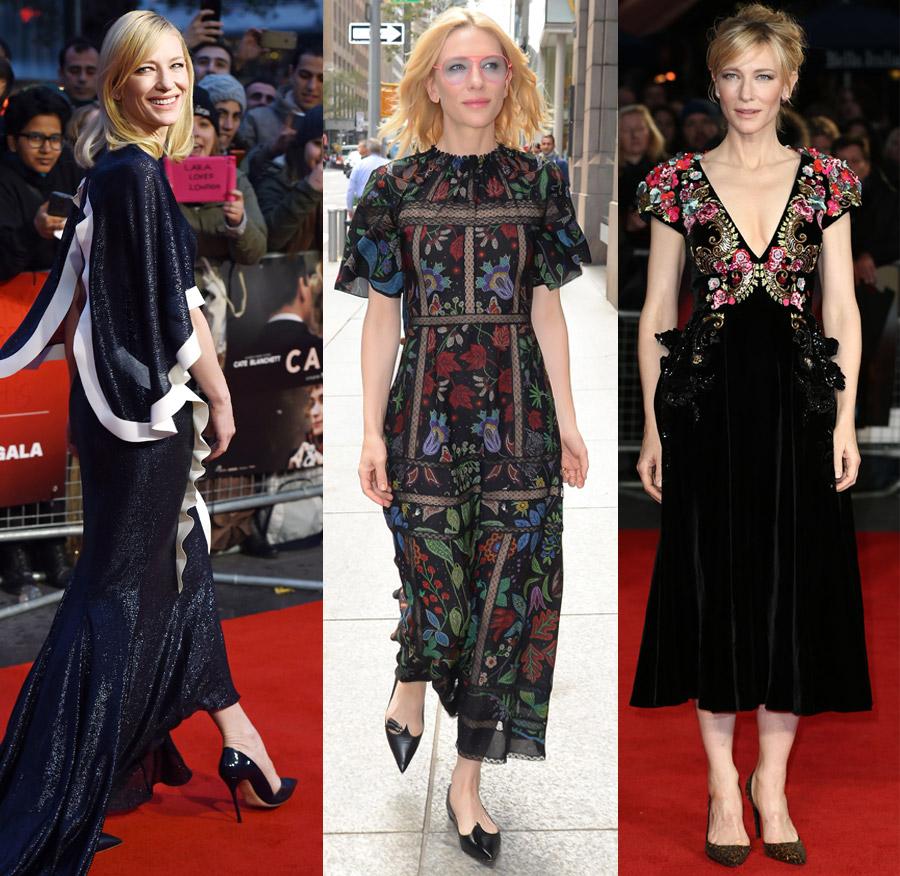 Cate-Blanchett-shoe-style