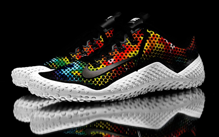 Concepts Nike Free Trainer 1.0 Thermal