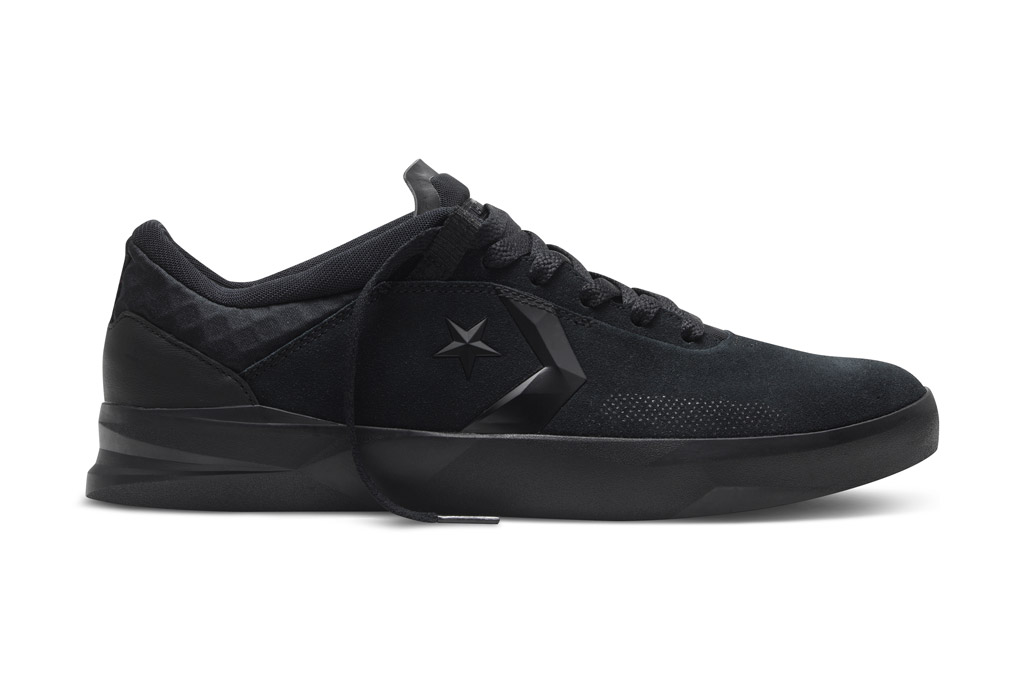 Converse Cons Metric CLS Thunder