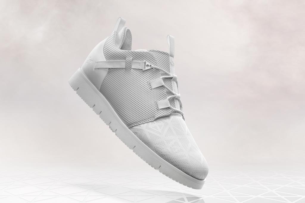 Creative Recreation Spring 2016 Sneakers