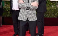 Denis O'Hare