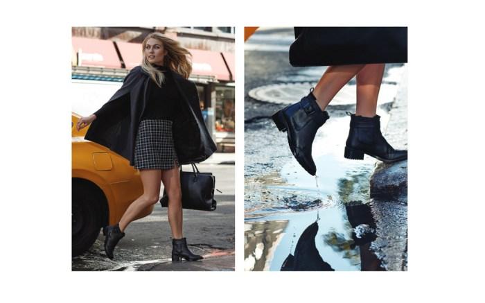 Emu Australia waterproof boots