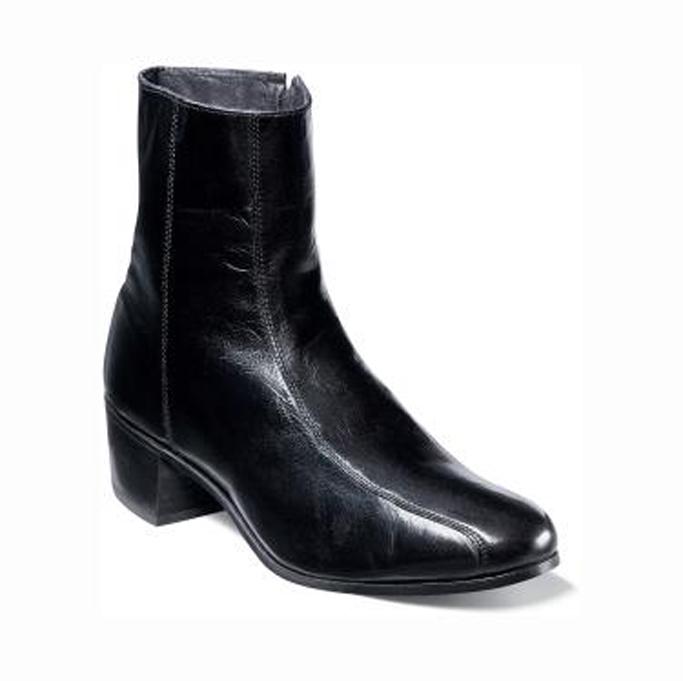 Florsheim Duke Boots Marco Rubio