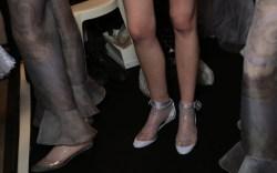 Giorgio Armani Privé Couture Spring '16
