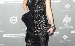 Gwen Stefani: Get the Look