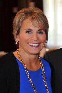 Jennifer Estabrook